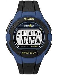 TW5K95700SU Unisex Wristwatch