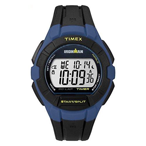 Timex TW5K95700SU Unisex Wristwatch