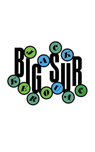 Big Sur - Big Collection Sur