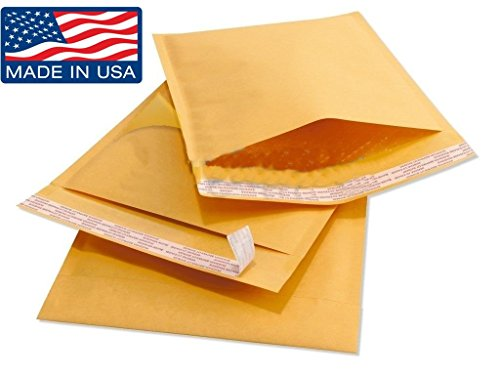 wholesale-kraft-bubble-mailers-padded-bubble-envelopes-for-ebay-paypal-shipping-envelopes-sizes-0-00