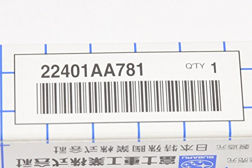 8pcs Set NGK Laser Iridium Spark Plugs Stock 3482 Nickel Core Tip PSPE 0.044in SILZKAR7B11