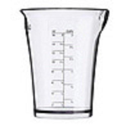 Cuisinart CSB-79MC Measuring Cup for Smart Stick Hand Blender (CSB-79)