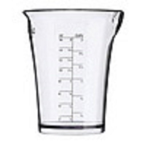 Cuisinart CSB-79MC Measuring Cup for Smart Stick Hand Blender (CSB-79)