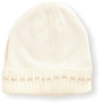 Hello Kitty H10F4027 Girls Hat