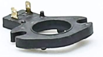 4450934 Double Oven Upper Thermostat for Kitchen Aid WP4450934 589644 AH374465 EA374465 PS374465 Genuine OEM