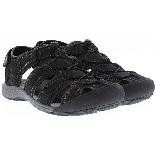 10 Best Khombu Water Sandals