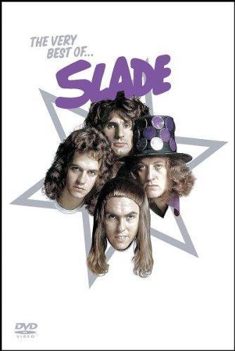 VBO SLADE DVD