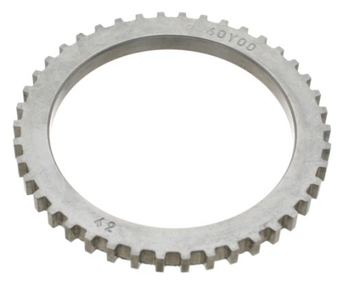 Genuine W0133-1627289 ABS Reluctor Ring: