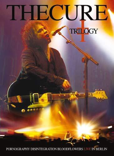 three colors trilogy blu ray - 9