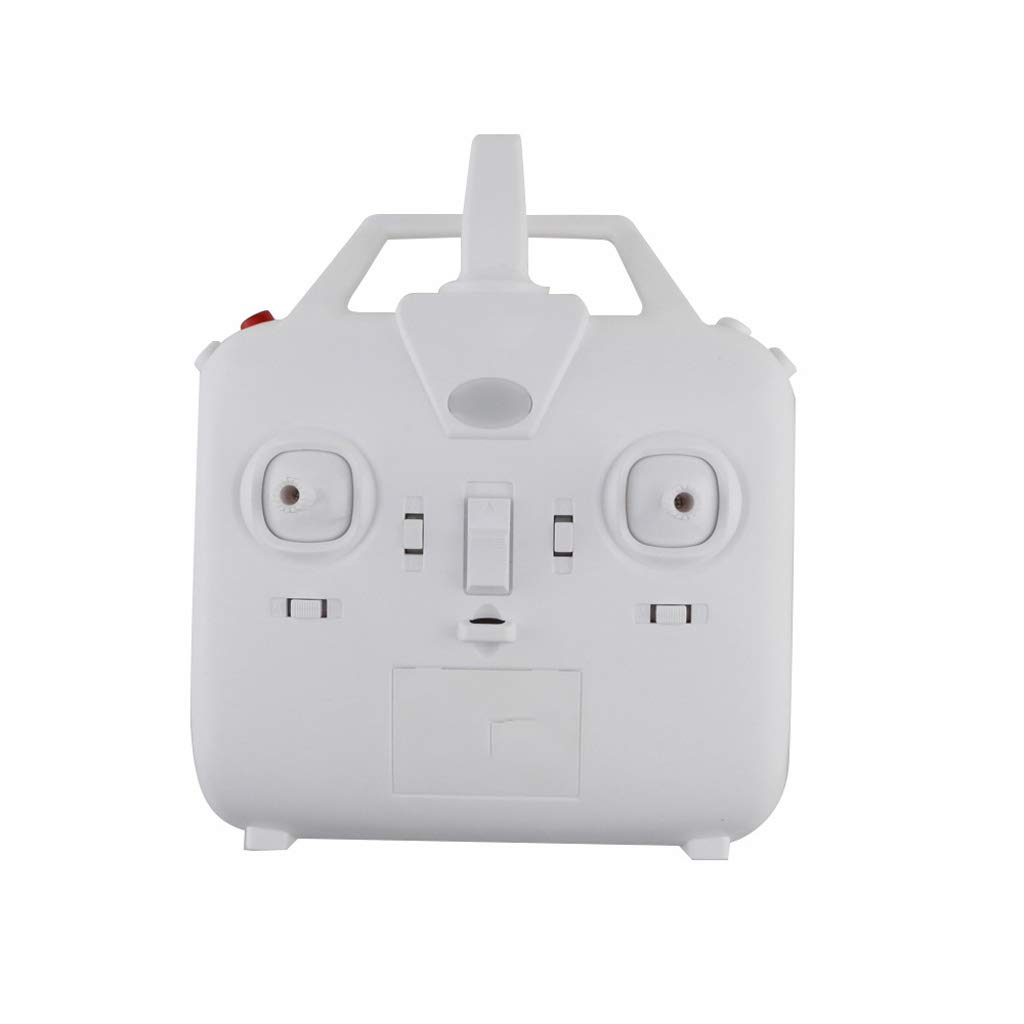 WANG XIN Optical Flow Positioning Remote Control Aircraft 720P HD WiFi Drone Quadcopter by WANG XIN (Image #6)