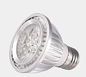 Plant grow LED fill light 12w