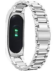 Fino al 20% di sconto su Cinturini Smartwatch XIHAMA
