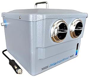 Amazon Com Mightykool The 12 Volt Portable Air