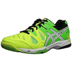 ASICS Men's GEL-Game® 5 Tennis Shoe