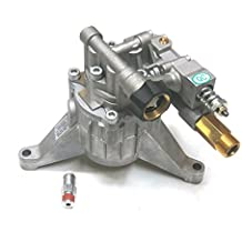 New 2800 psi POWER PRESSURE WASHER WATER PUMP Troy-Bilt 020568 020568-00 by The ROP Shop