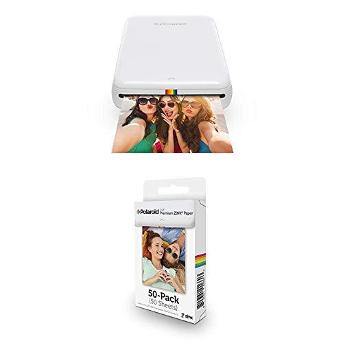 Polaroid Zip Wireless Mobile