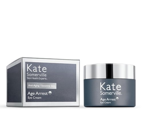 Kate Somerville Age Arrest Cream 0 5 product image