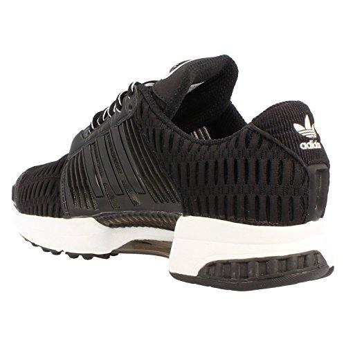 adidas Herren Sneaker Schwarz