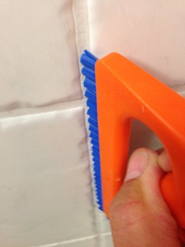 fugenial-fuginatorr-tile-joint-cleaning-brush-for-use-in-the-bathroom-kitchen-and-the-rest-of-the-ho
