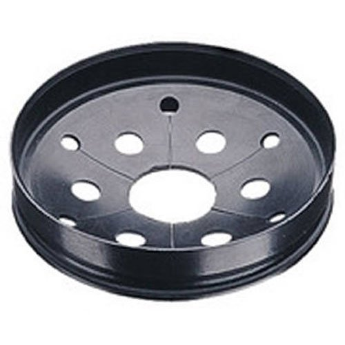 InSinkErator RSB-00 08302D Removable Sound Baffle (Renewed) ()