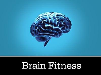 The Brain Fitness Program [HD]