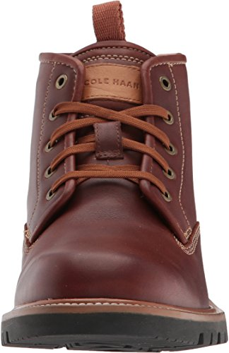 Cole Uomo Gallo Grantland Wp Chukka Boot Woodbury Wp