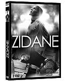 Zidane, un destin d'exception [Édition Collector]