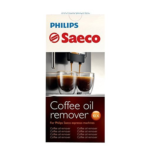 Philips CA6704 99 Remover Tablets