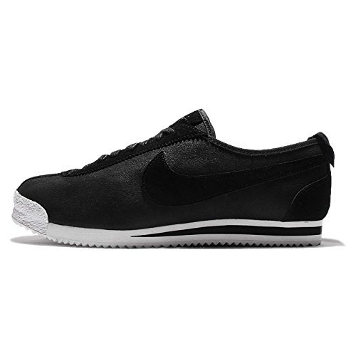 Buy Nike Men s Cortez 72 Running