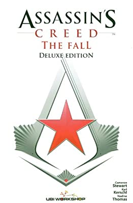 Assassin's Creed: The Fall TP