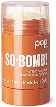 POPBEAUTY So Bomb!