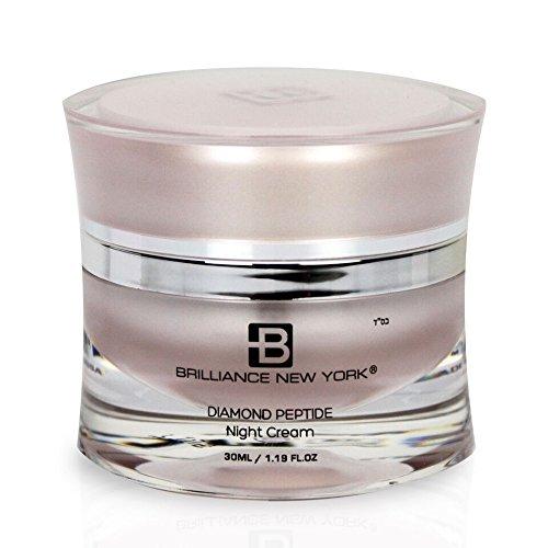 Brilliance Skin Care - 3