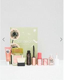 Benefit dandelion i pink i love you gift set