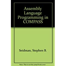 Assembly Language Programming in COMPASS