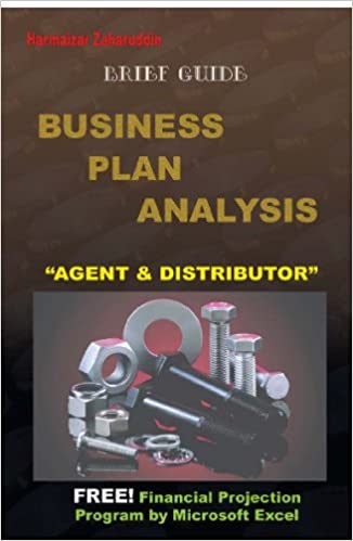airsoft business plan