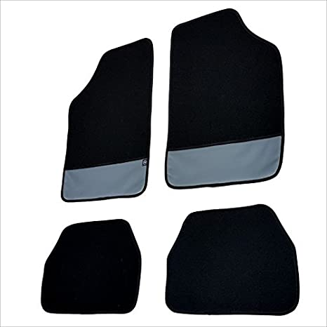 GLP003 BOSCH CANDELETTA SEAT CORDOBA Vario 1.9 SDI 99-00 6K5 AQM 67bhp