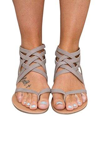 huiyuzhi-womens-flip-flop-gladiator-flat-sandal-fisherman-sandal