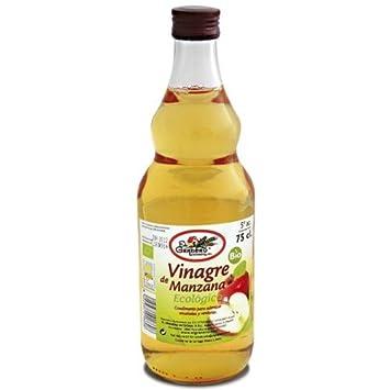 braggs vinagre de manzana para la prostatitis