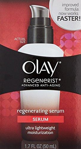 olay-regenerist-advanced-anti-aging-regenerating-serum-ultra-lightweight-moisturizer-17-fl-oz