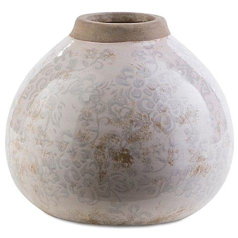 surya-calolzio-ceramic-table-vase-in-ivory-grey