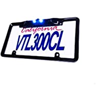 BOYO License Plate Camera VTL300CL