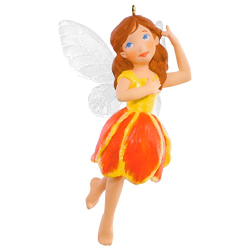 (Hallmark Keepsake Fairy Messengers #12
