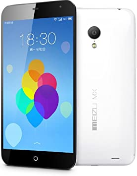 Meizu MX3 32GB 5.1