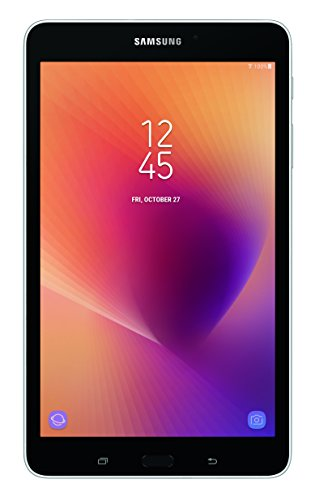 """Samsung Galaxy Tab A 8"""" 32GB Wi-Fi Tablet, Silver [2017 for sale  Delivered anywhere in Canada"""