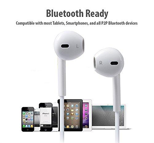 galleon best wireless bluetooth headphones zockat k100. Black Bedroom Furniture Sets. Home Design Ideas