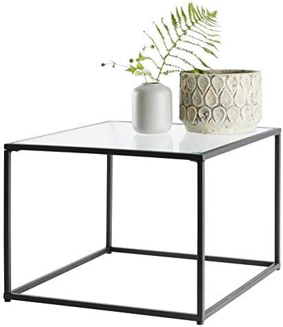 Perfect Schou tafel 49 x 49 x 35 cm gBQYWph
