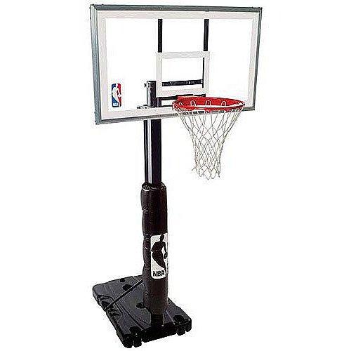 10 Best Huffy Portable Basketball Hoop