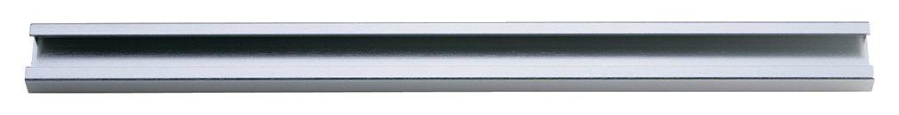 Ives FL20 26D 626//US26D Coordinator Satin Chrome Finish Aluminum Allegion