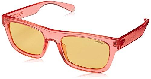 Polaroid Sonnenbrille (PLD 6050/S)