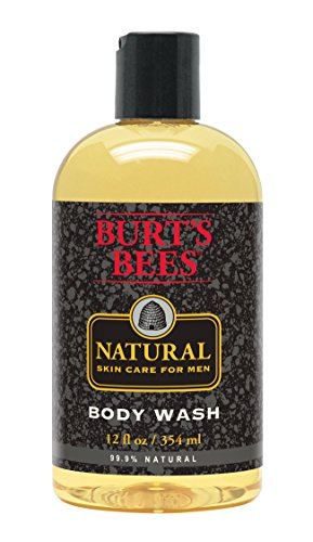 Bee Natural Skin Care